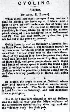 HydeFarmSalsTimes 1895