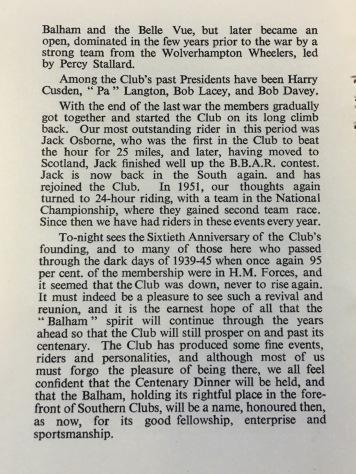 Club HistoryPge4