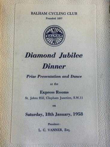 DiamondJubileeFC
