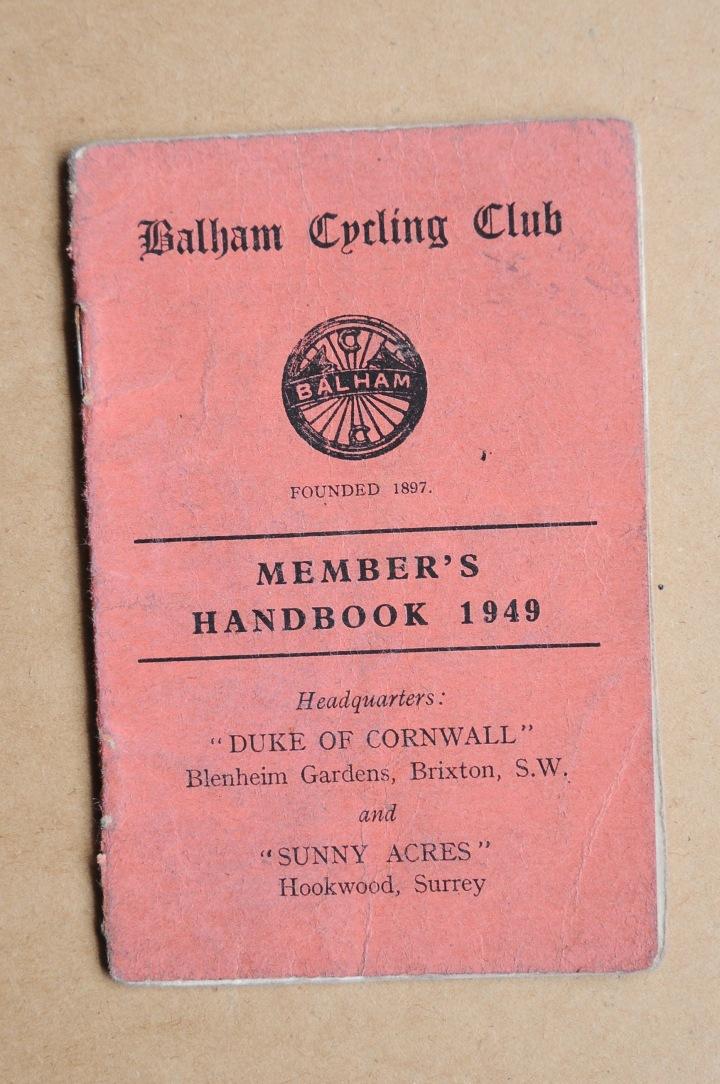 Handbook1949FC