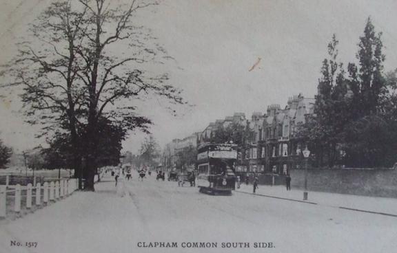 claphamsouthside1905