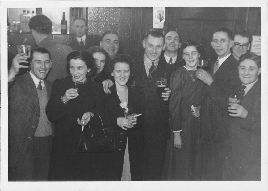 clubdinner1948