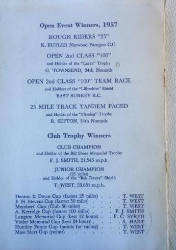 clubhistory1957winners
