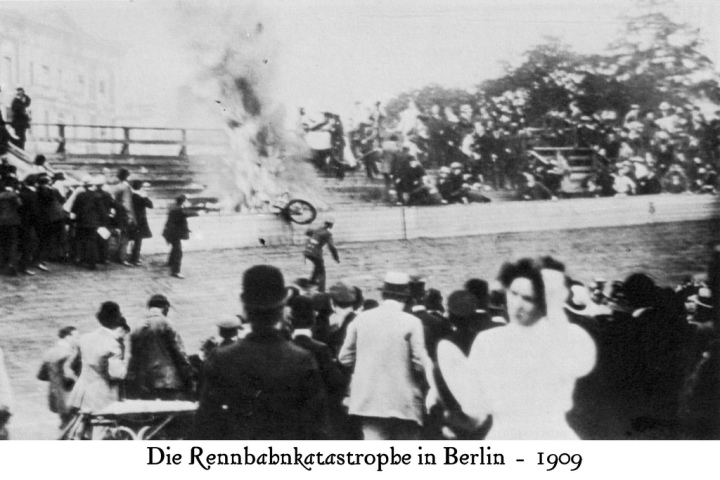 germanycrash1909
