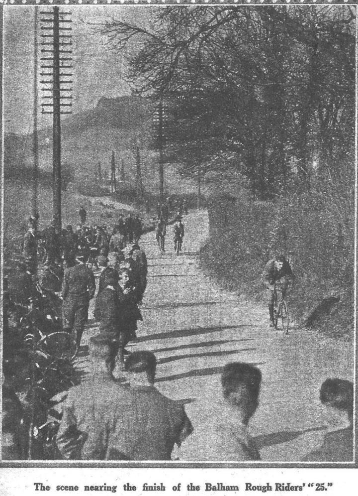 1928brr