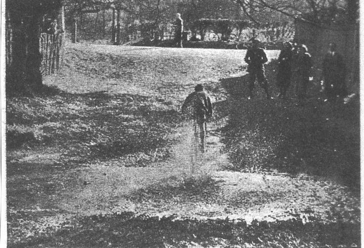 1938brr
