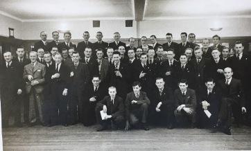 1947officiallineup