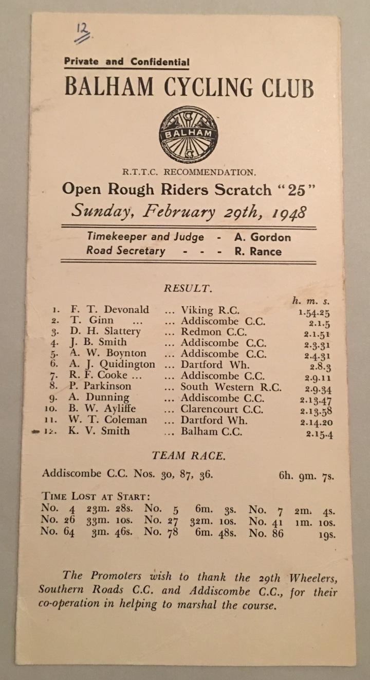 roughstuff1948resultcard