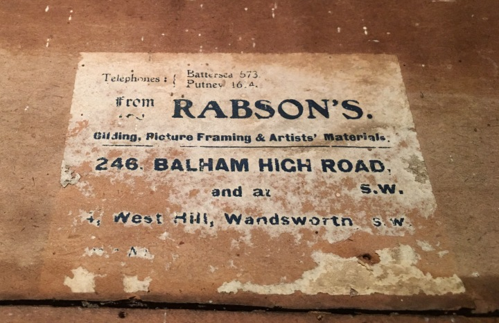 rabsons