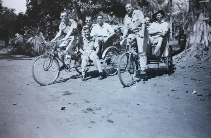 groupon-bikes-calcutta