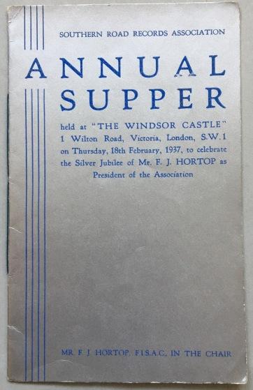 srrasupper1937
