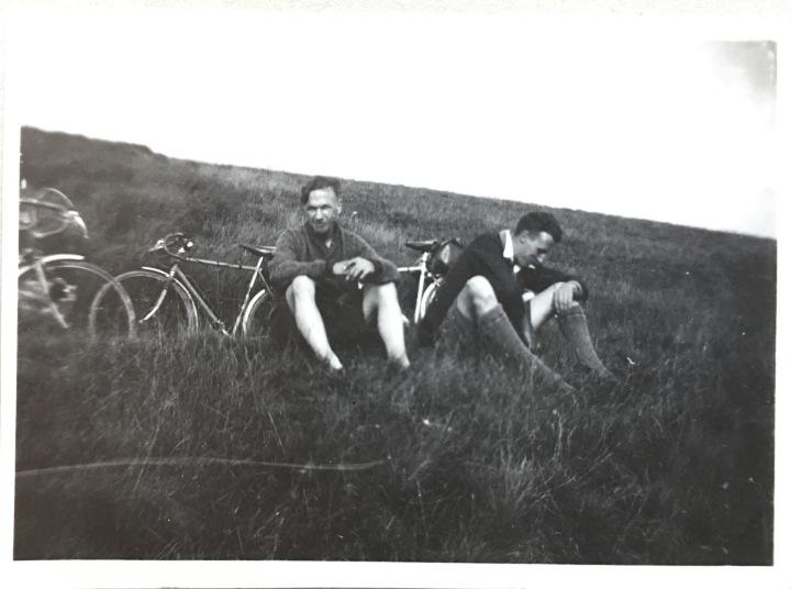 1937walestourrancedenton