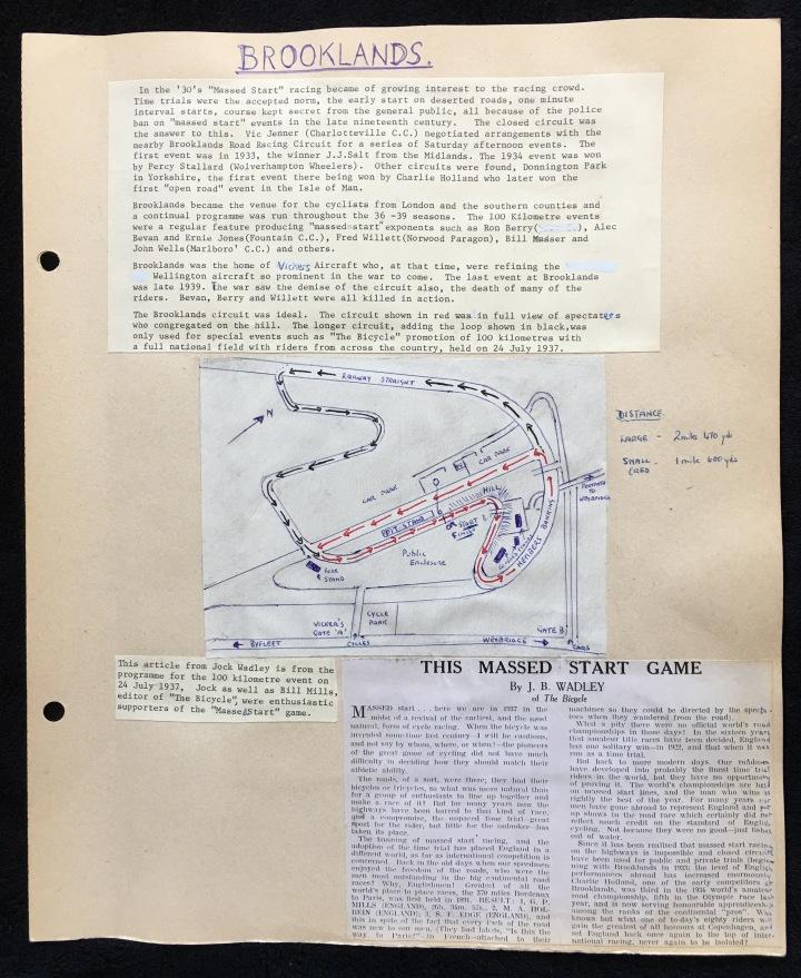 1938BrroklandsPage