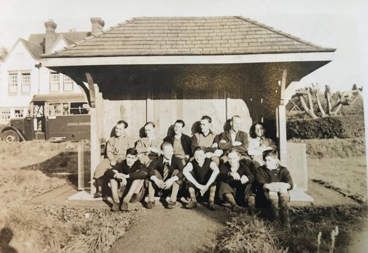 1938busshelter