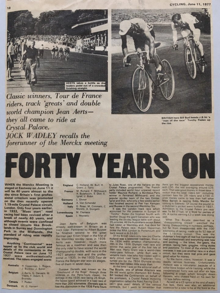 1938CyclingArticle