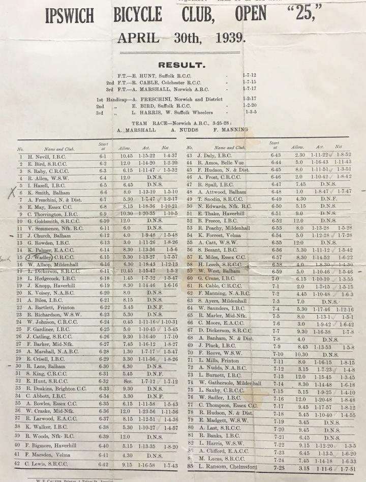 1939Ipswich