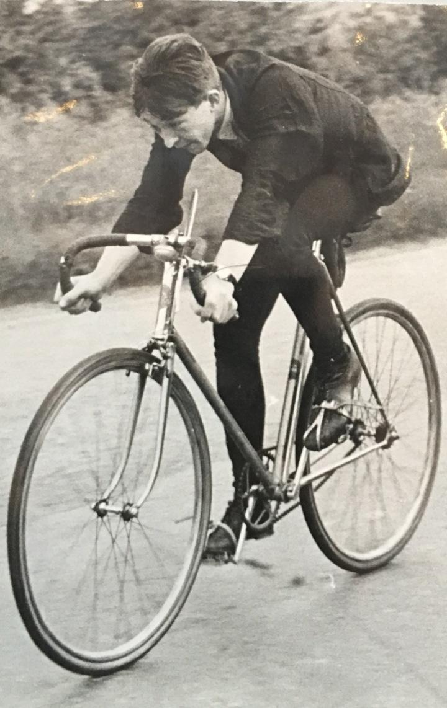 1939Oxford50