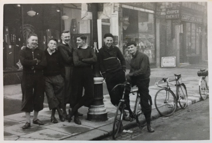 1939ramsden