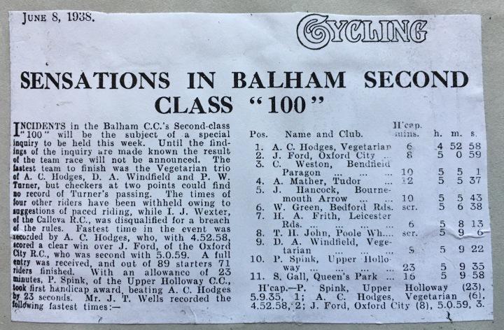 1938BCC100report