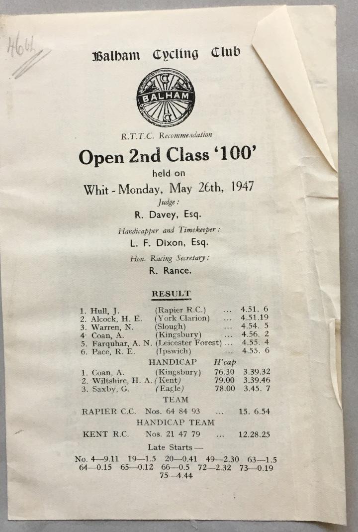 1947BCC100FC2