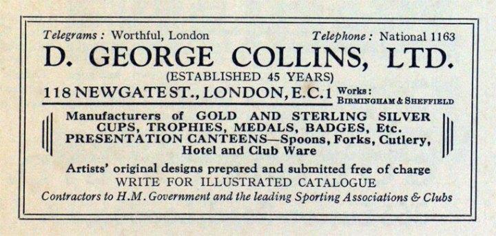Im1938CSMA-Collins