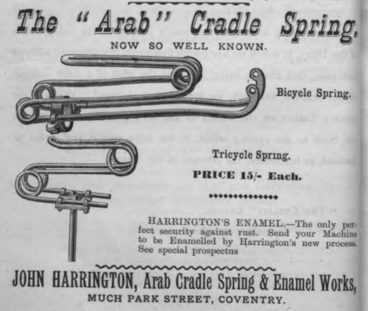 ArabCradleSpringAd