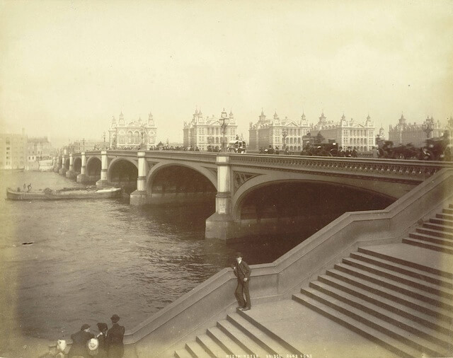 westminster-bridge-1887