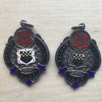 SouthallFrontMedals