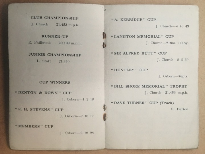 1949ClubHandbook48Winners