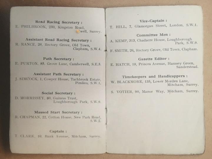 1949ClubHandbookPositions