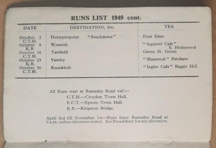 1949HandbookClubRuns2