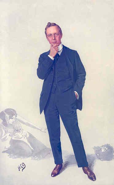 Alfred_Butt_Vanity_Fair_21_December_1910
