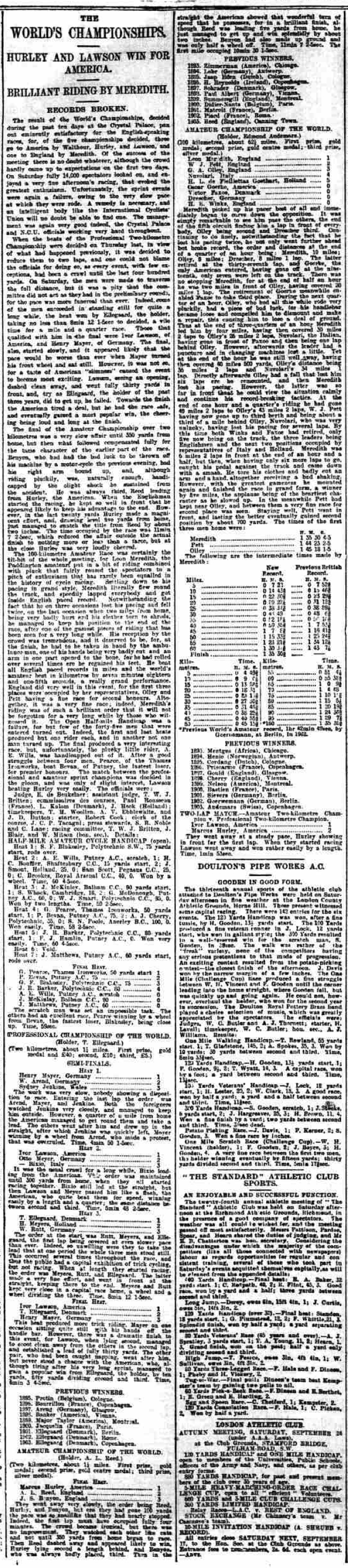 TheSportsman12Sept1904