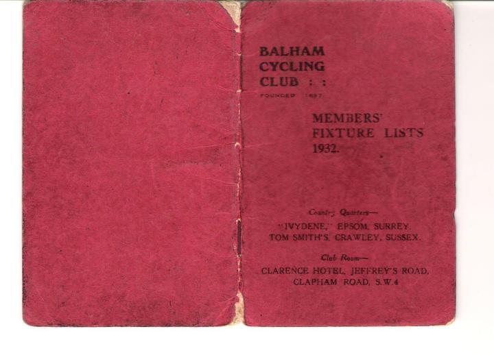 1932HandbookFC