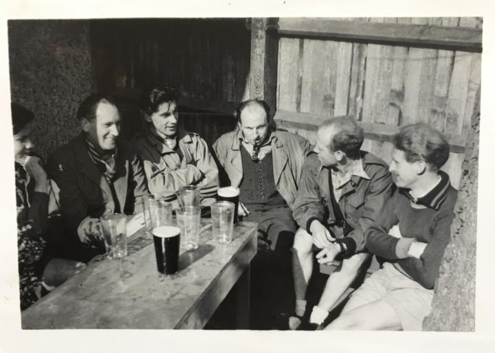 EarlswoodPub1953
