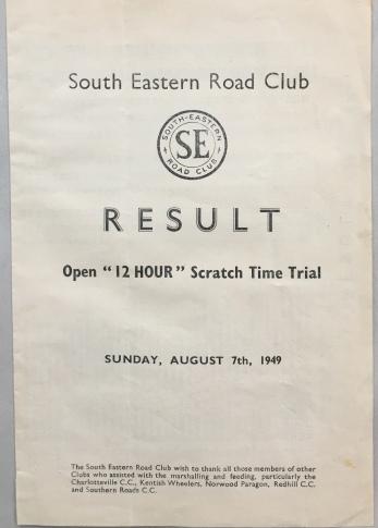 SERC12HourAug1949