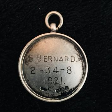 Bernard5021Back