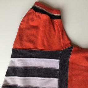 Jersey60ssleeve