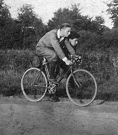 HowellRoad1925