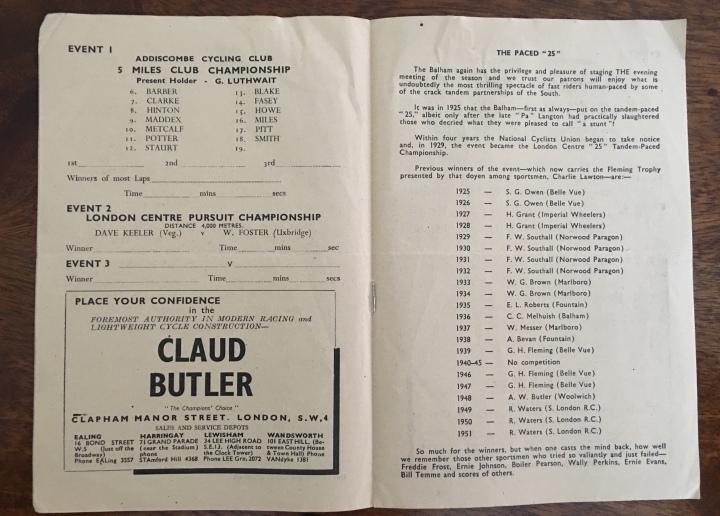 TandemPaced1952Prog6
