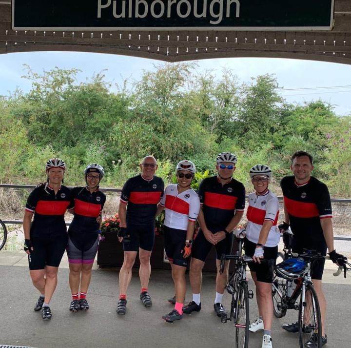 Pulborough20194