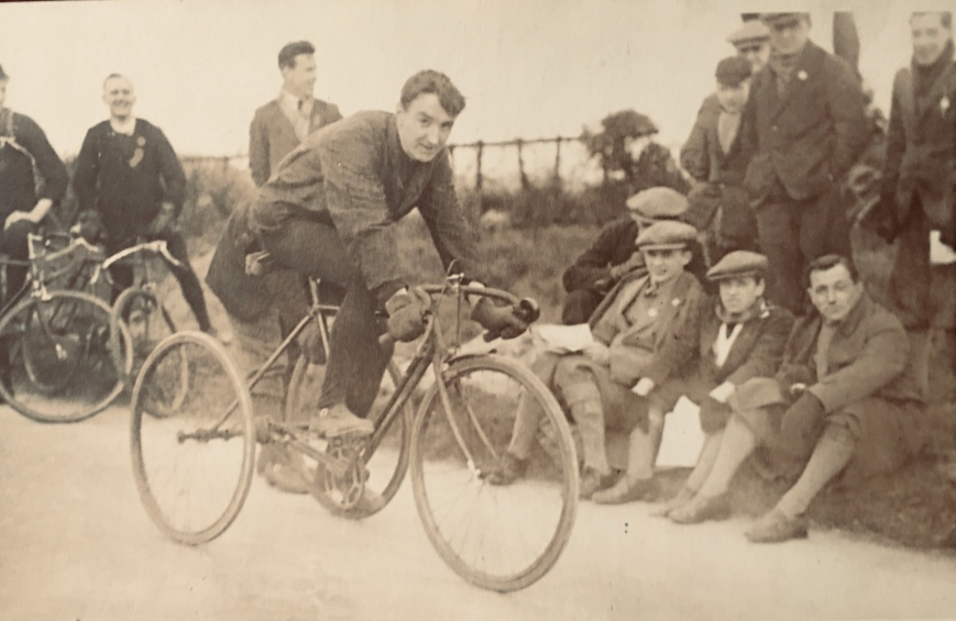 1922PostcardFull