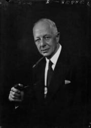 AlfredButt