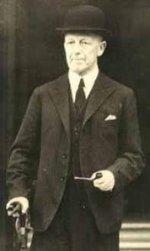 AlfredButt2