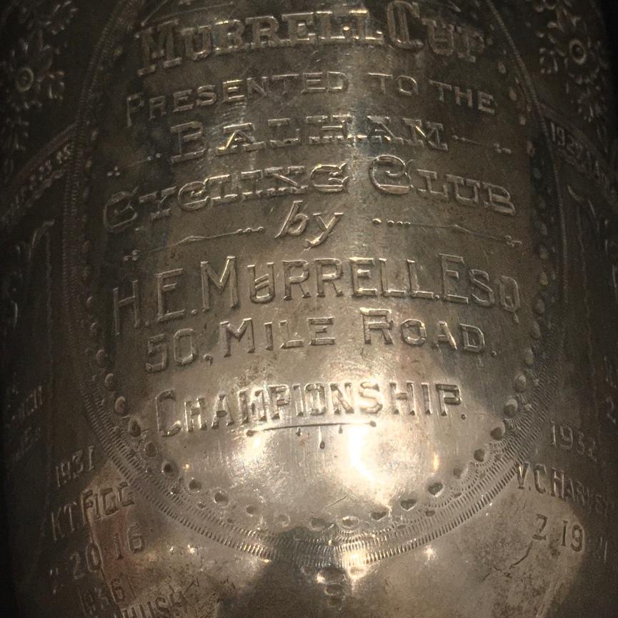 Murrell3Frontclose