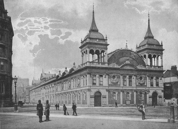 RoyalAcquarium1876